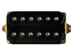 The Humbucker from Hell ®DP156 & DP156F